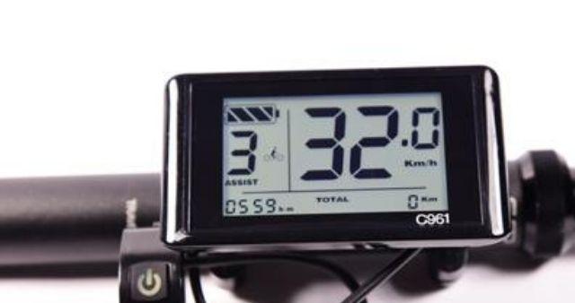 electric bikes kits 2021